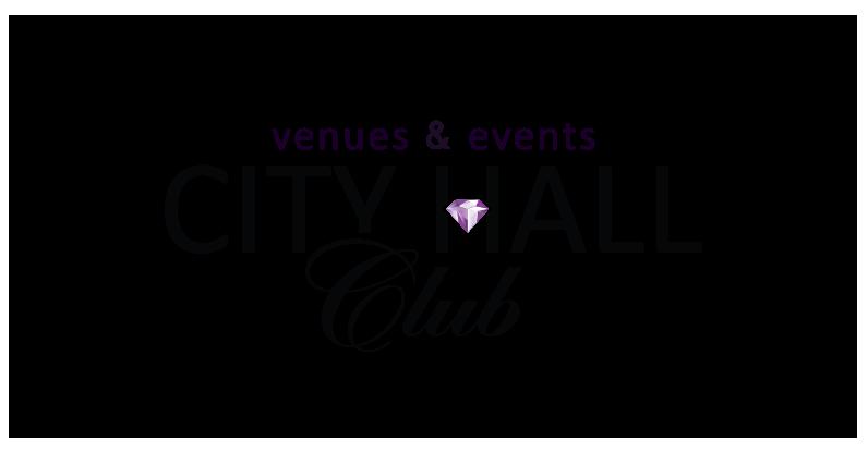 City Hall | Ekskluzivni prostor za venčanja, proslave