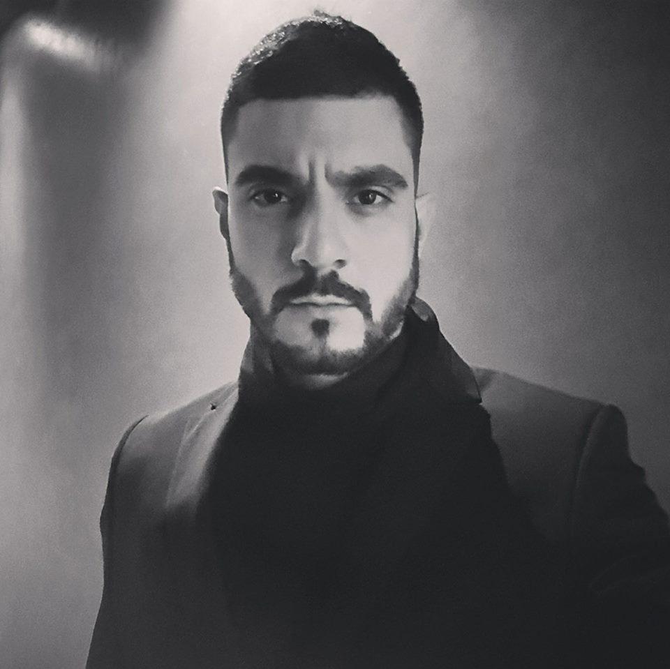Stefan Đurić