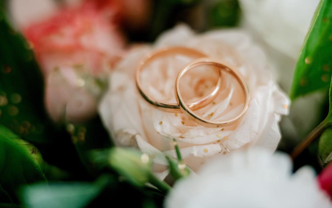 Male smernice za savršenu organizaciju venčanja